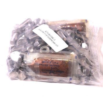 K71583 TBK Hardware Kit