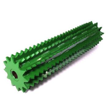 K71834 Upper Rear Feed Roll