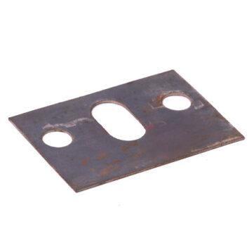 K72350 Small Bearing Strip