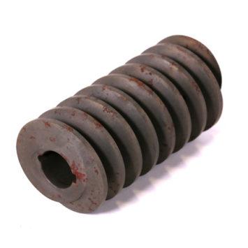 K73207 Spout Worm Gear