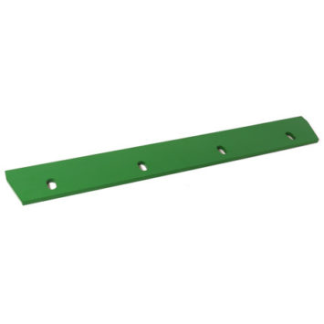 K73543 Cutoff Strap