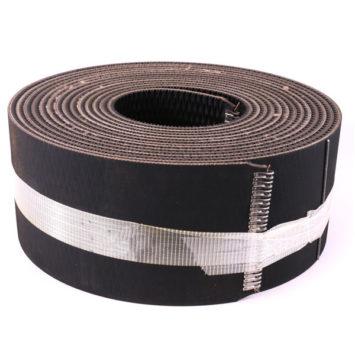 K74177 Short Belt 1