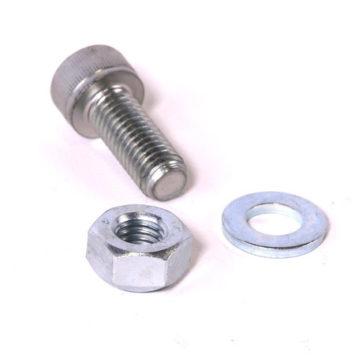 K74678 BK Hardware Kit