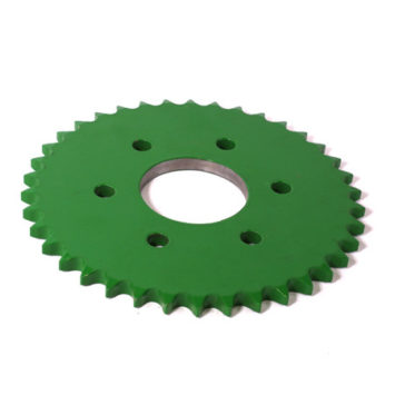 K75928 Drive Slip Clutch Sprocket