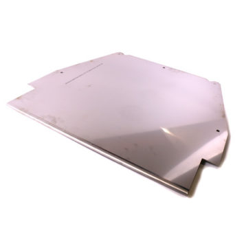 K78611 Stainless Steel Liner