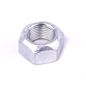 K7900179-Nut