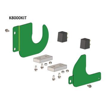 K8000 KIT Earlage Kit