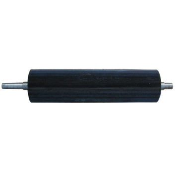 K84019783 Saw Tooth KP Roll