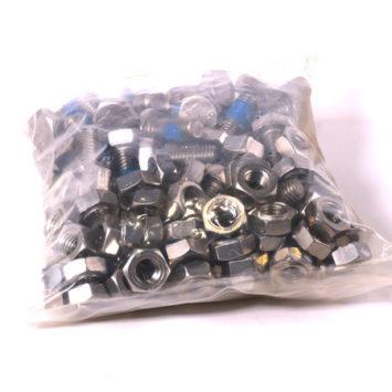 K84099775 BK Hardware Kit