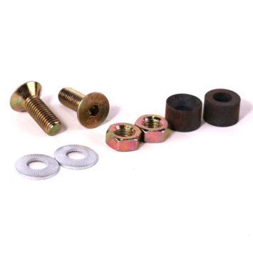 K84122034 BK Hardware Kit