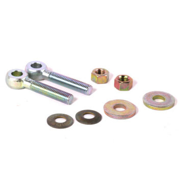 K84196734 BK Hardware Kit