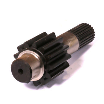 K85879 Final Drive Pinion Shaft 2