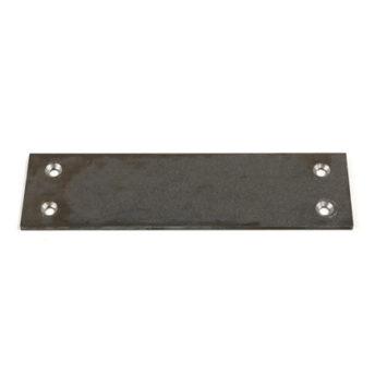 K86507018-Wear-Strip-1