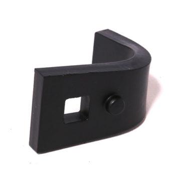 K86633815 Chain Scraper 2