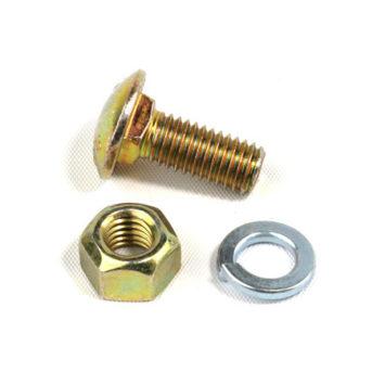 K86633815BK-Bolt-Kit