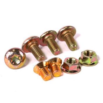 K86977538 BK Hardware Kit
