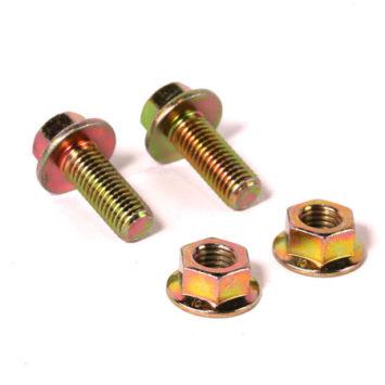 K87280494 BK Hardware Kit
