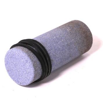 K87383779 Sharpening Stone 2