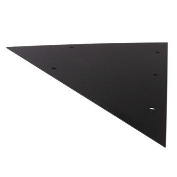 K87567620 Chute Liner