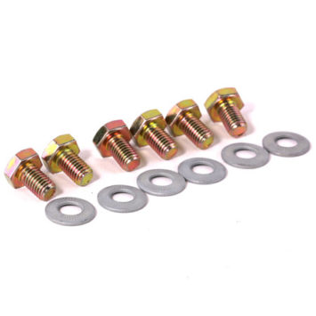 K87693538 BK Hardware Kit