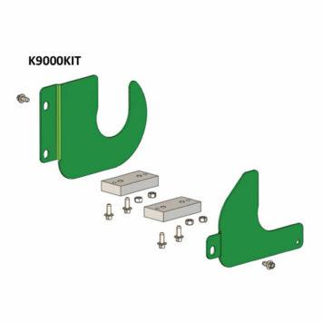 K9000 KIT Earlage Kit