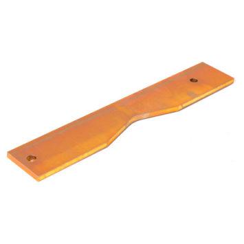 K9060770 Glide Rail