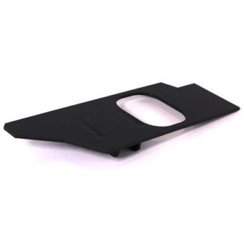 K9060951 RH Slider Plate 1
