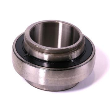 K9307 Cutterhead Bearing 1