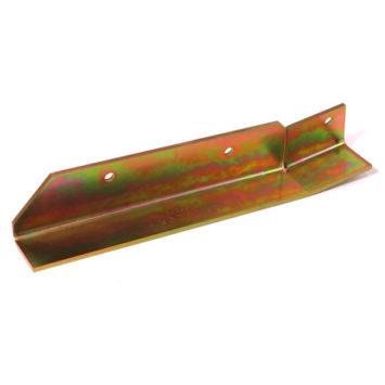 K9321190 Wear Plate LH