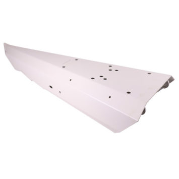 K9322660 Center Crop Divider Snoot 1