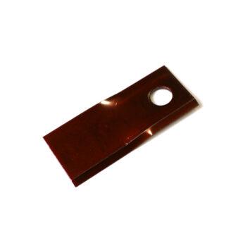 K93596001 Left Disc Mower Blade 1
