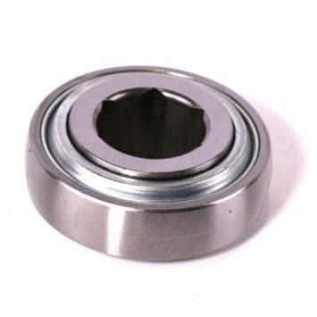 K9407 Bearing
