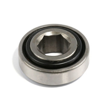 K9438-Feed-Roll-Bearing-1