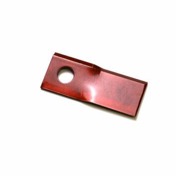K9520430 Left Disc Mower Blade 2