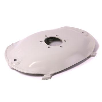 K9523400 HP Direct Cut Turtle HP 1