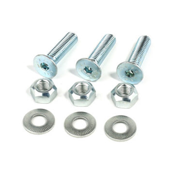 K9842504BK-Bolt-Kit