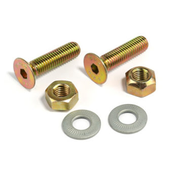 K9842510BK-Bolt-Kit