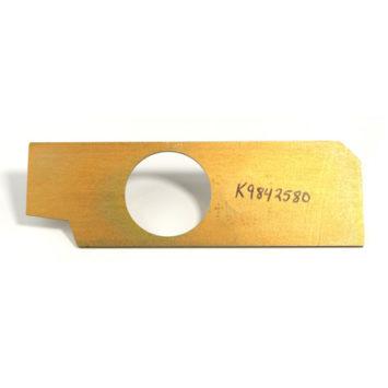 K9842580-RH-Slider-Wear-Plate-1