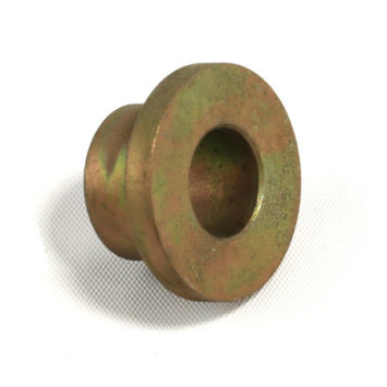 K9842621-Cutter-Housing-Lever-Bushing-1