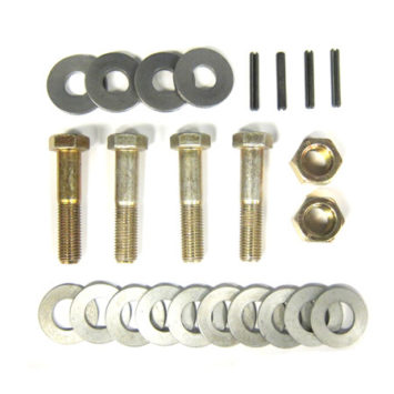 K9847021BK-Bolt-Kit