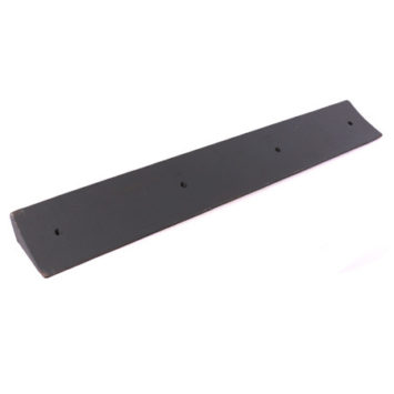 K9847051 Cast Shear Bar Wear Ledge 1