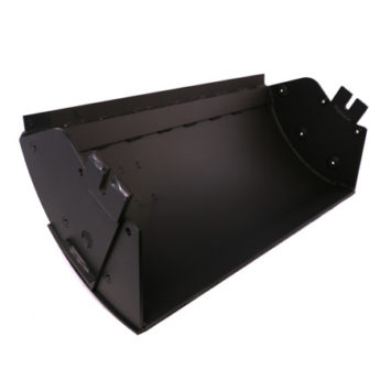 K9874042 Cutterhead Housing Cover 1
