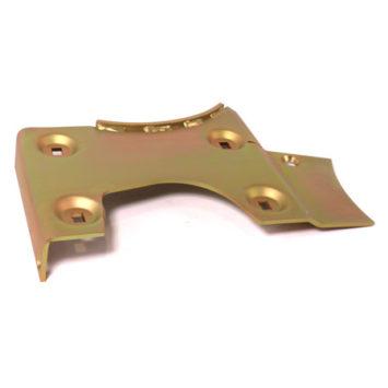 K9874351 Wear Plate LH