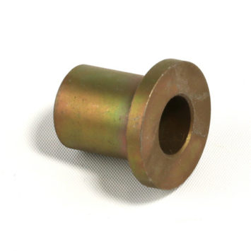 K9879400-Cutter-Housing-Lever-Bushing-1