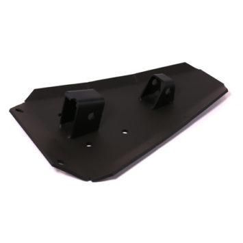 K9906070 Skid Plate