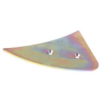 K9908910 Crop Guide Plate LH