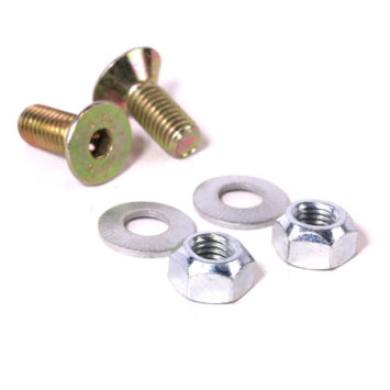 K9908910 BK Hardware Kit