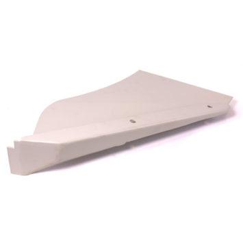 K9920460 Crop Guide Plate LH