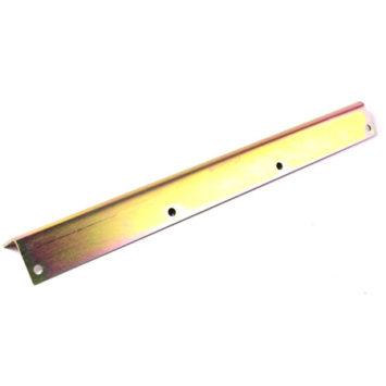 K9921511 Wear Angle