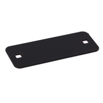 K9995771 Skid Plate Strap